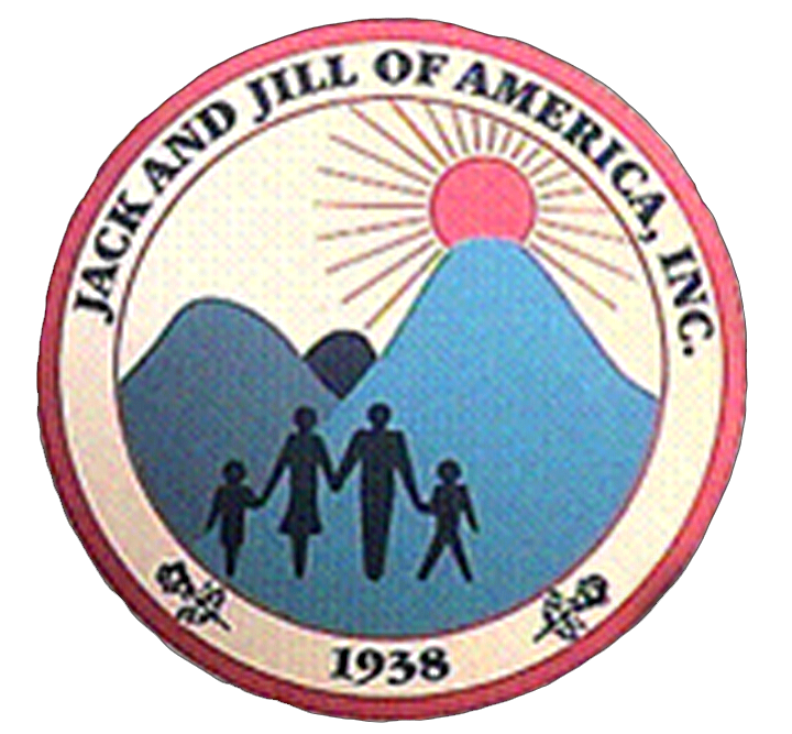 jack and jill of america incorporated logo